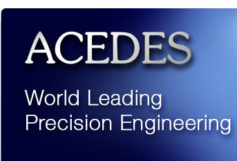 Acedes Gear Tools Home Page
