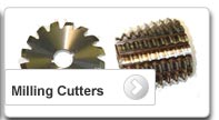 Click here for Milling Cutters from Acedes the specialist manufacturer